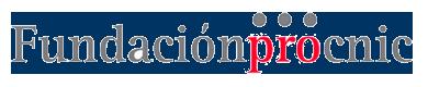 Logo Procnic